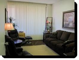 Ella's Office